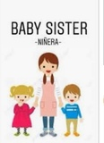 Baby sister niÑa/os - foto