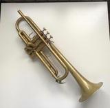 Trompeta yamaha 8310z - foto