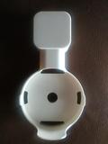 Soporte para alexa Echo Dot (3.ª gen) - foto