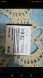 Bateria spc armony - foto