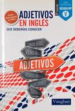 INGLÉS ADJETIVOS - foto