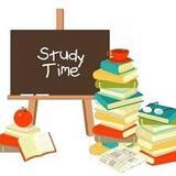 CLASES PARTICULARES PARA PREPARACION PAU - foto