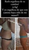 Controle su peso sin pasar hambre. - foto