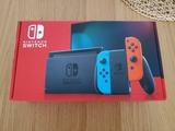 Nintendo SWITCH V2. completa - foto