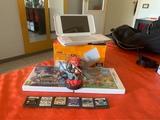 New Nintendo 2DS XL con 8 juegos, amiibo - foto