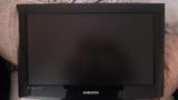 vendo televisor Samsung 20 pulgadas - foto