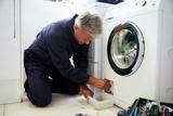 reparación profesional con garantia - foto