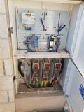 ELECTRICISTA (644075403) - foto