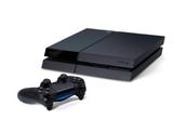 Sony Playstation 4 Sony 4500gb - foto