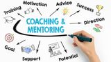 Servicios de coaching academico - foto