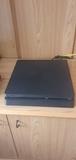 PlayStation 4, PS4, 500 GB Slim - foto