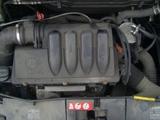 Motor 640940 Mercedes Clase A (w169) A 1 - foto