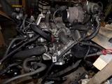 Motor 640941 Mercedes Clase B (w245) 200 - foto