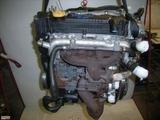 Motor 192A3000 Fiat Stilo (192) 1.9 Jtd  - foto