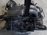 Motor AR33501 Alfa Romeo 146 1.4 Cat   ( - foto