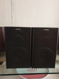 Altavoces Sony SS-H818 - foto