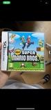 súper Mario bros - foto
