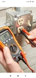 Boletin electrico, instalaciones, averia - foto