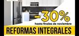 Reformas integrales 633887393 - foto