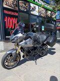 TRIUMPH - TIGER 1050 ABS - foto