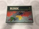Risk de Borras años 70 - foto