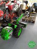 MOTOCULTOR DE OCASIÓN - foto
