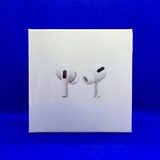 APPLE AIRPODS PRO ORIGINAL PRECINTADO