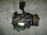 Compresor A/C Focus ST MK1 - foto