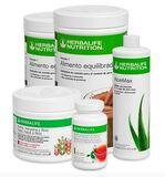 Pack Premium ChupaPanza Herbalife - foto