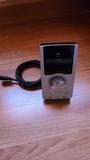 Controlador POD logitech Z5500 - foto