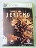 Jericho - foto