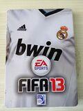 Fifa 2013 edicion de coleccion - foto