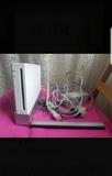 Pack Wii - foto