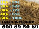 S5OVC | ENVIO RAPIDO Y SIN COMPETENCIA!! - foto