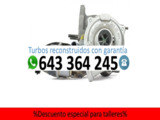 6opxq ! turbo renault opel ford nissan s - foto