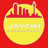 Jaycon. la. mega. madrid. las. 3. b - foto