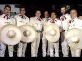 Mariachis en cantabria - foto