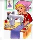 Arreglos costura - foto