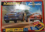 Circuito Australia - foto