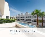 VILLA AMALIA FASE II - WWW. PBLUXURYHOUSES. ES - foto