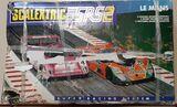 Circuito SRS2 Le Mans - foto