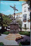 Postales de Sevilla - foto