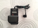 Msx Mando Sony JS-55 - foto