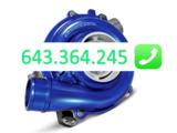 J3sa ! turbos matriz - foto
