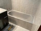 cambio bañera por plato de ducha - foto
