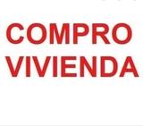 COMPRO VIVIENDA O ALQUILER OPCIÓ COMPRA - foto