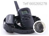 3G3 - Collares adiestramiento de perros - foto