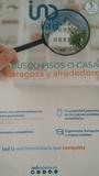 BUSCO PISOS O CASAS - foto