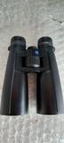 zeiss 8x54 ht prismaticos de alta gama - foto