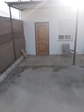 Vendo casa camino olivar - foto